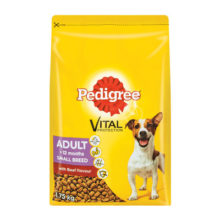 Pedigree dog food dar es salaam