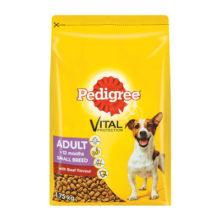 Pedigree dog food dar es salaam